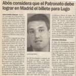 19960512 Correo