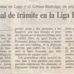 19960519 El Mundo