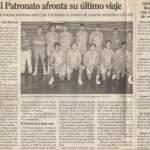 19960523 Deia01 - copia