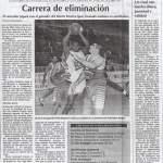 19960524 El Progreso