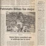 19960525 Voz de galicia