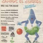 19960607 Correo..