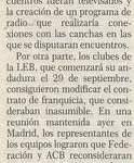 19960620 Correo (2)