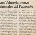 19960625 Deia (2)
