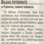 19960812 Marca