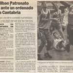 19960915 Correo..
