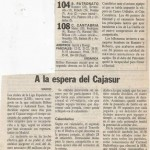 19960915 Egin