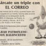 19960927 Correo