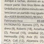 19961013 Mundo Deportivo
