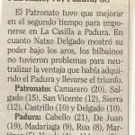 19961020 Deia