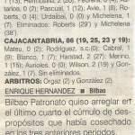 19961027 Marca