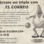 19961109 Correo01