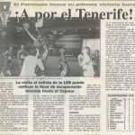 19961116 Kiroldi