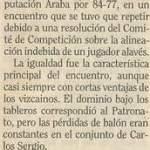 19961207 Deia 2ªdiv