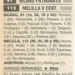 19961208 Marca