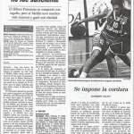 19961208 Mundo
