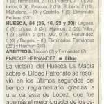 19961215 Marca