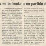 19961221 Egin