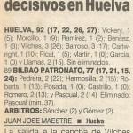 19961222 Marca