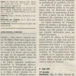 19970105 Mundo.