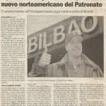 19970110 Correo