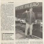 19970110 Deia