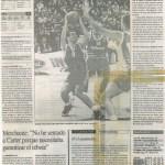 19970119 Diario de Mallorca