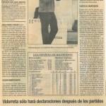 19970126 Correo