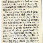 19970200 Bilbao