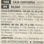 19970202 Marca