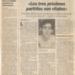 19970215 Correo