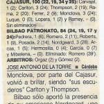 19970216 Marca