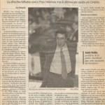 19970217 Deia