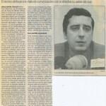 19970219 Correo