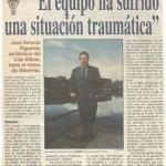 19970222 Kiroldi..