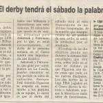 19970223 Mundo0002