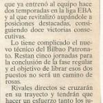19970300 Bilbao