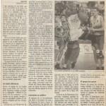 19970301 Egin..