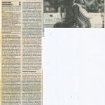 19970302 Correo