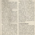 19970315 Correo