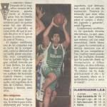 19970315 Kiroldi..