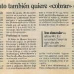 19970322 Deia