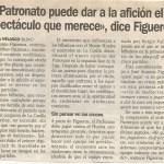19970325 Correo