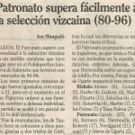 19970330 Deia