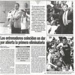 19970405 Melilla hoy01