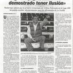 19970419 Correo