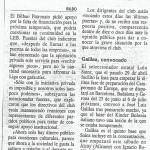 19970509 Egin01