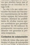19970610 Correo