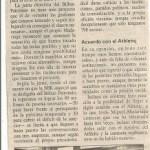 19970611 Egin (2)
