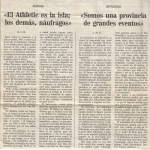 19970714 Mundo0002
